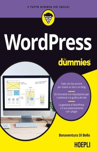 https://alfeobooks.com/Wordpress for dummies