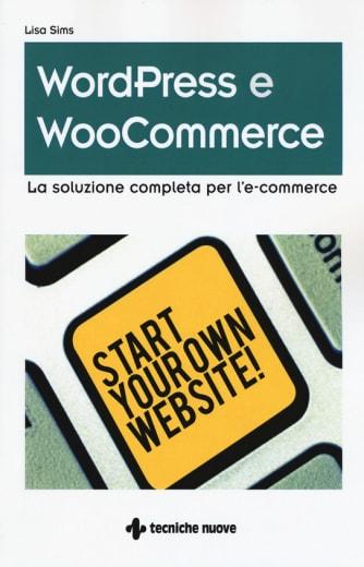 https://alfeobooks.com/Wordpress e WooCommerce. La soluzione completa per l'e-commerce