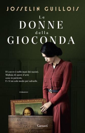 https://alfeobooks.com/Le donne della Gioconda