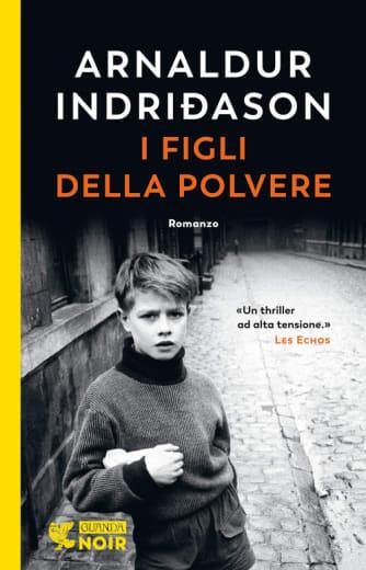 https://alfeobooks.com/I figli della polvere. I casi dell'ispettore Erlendur Sveinsson