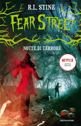 https://alfeobooks.com/Notte di terrore. Fear Street