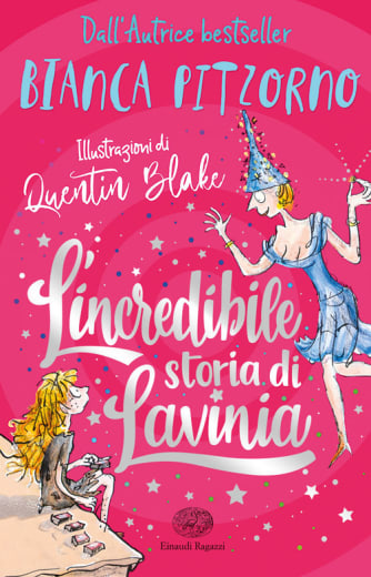 https://alfeobooks.com/L'incredibile storia di Lavinia