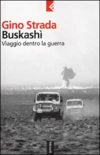 https://alfeobooks.com/Buskashì. Viaggio dentro la guerra