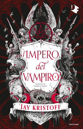 https://alfeobooks.com/L'impero del vampiro