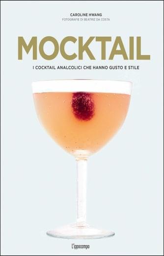 https://alfeobooks.com/Mocktail. I cocktail analcolici che hanno gusto e stile