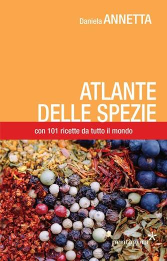 https://alfeobooks.com/Atlante delle spezie. Con 101 ricette da tutto il mondo