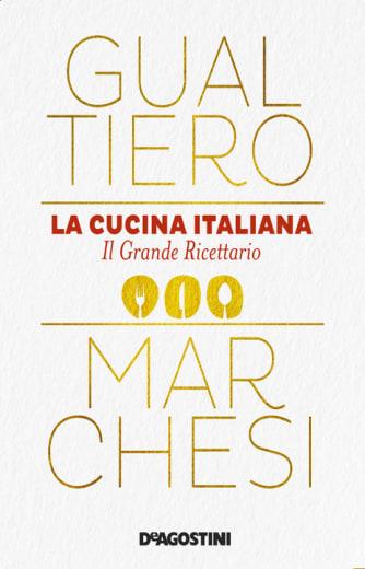 https://alfeobooks.com/La cucina italiana. Il grande ricettario