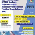 stie_aub_surakarta_pelatihan_export_2018_fuvcvd
