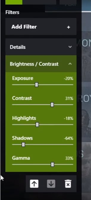 Best Visibility Settings to see enemies easily in COD Warzone! 5
