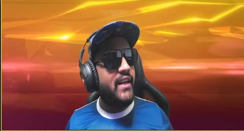 3 INDIAN YOUTUBERS YOU GOTTA SUBSCRIBE IF YOU LOVE CSGO! 1