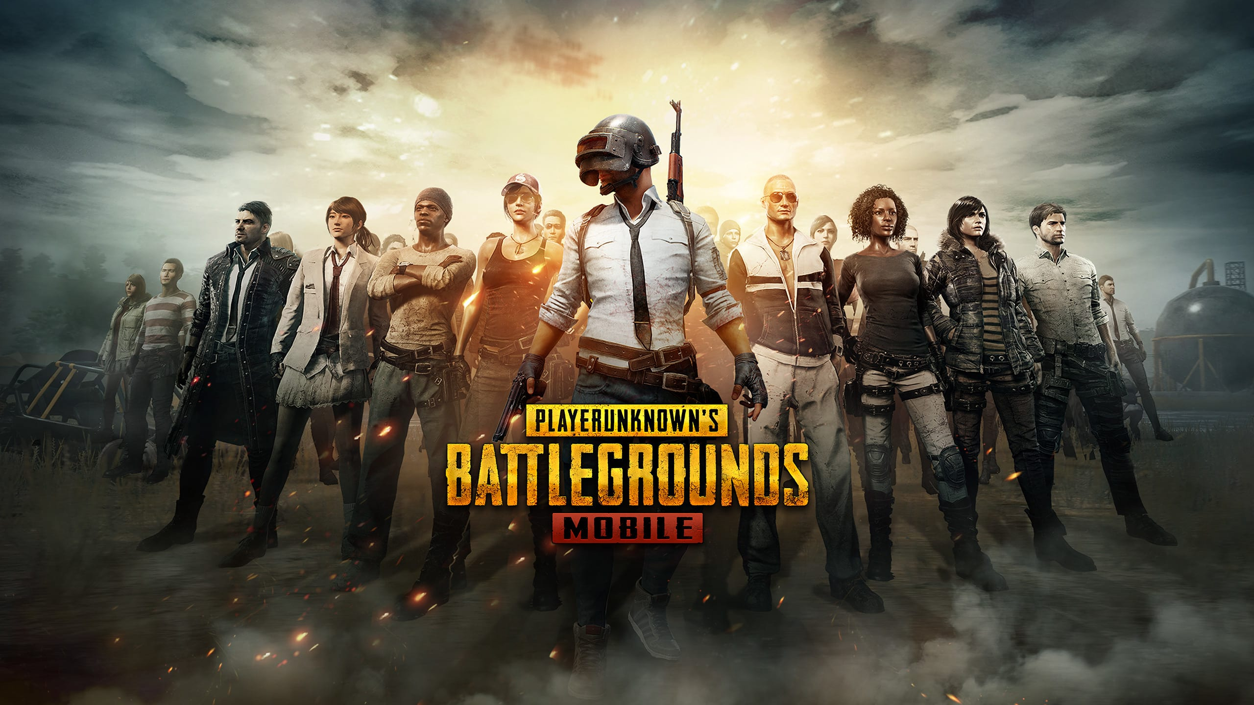 17 Year Old spends his Parents' life savings on PUBG Mobile! 2