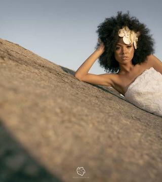 Promotional Image for Hadassa Oliveira