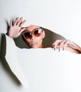 Promotional Image for Senia Lopez