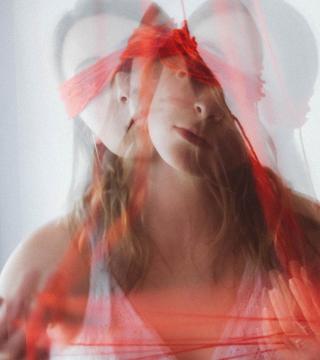 Promotional Image for Mackenzie B.