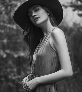 Promotional Image for Johanna  Vorrath