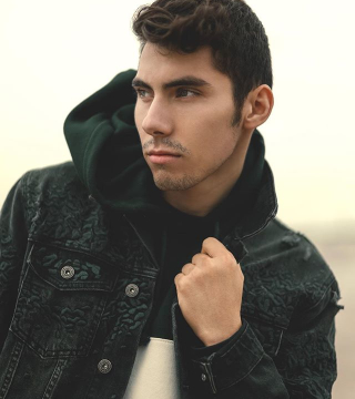 Promotional Image for Daniel L.