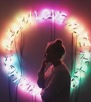 Promotional Image for Emma V.