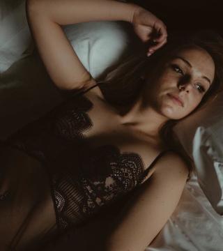 Promotional Image for Kryta H.
