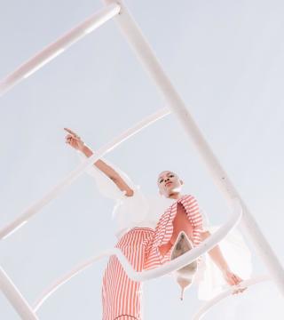 Promotional Image for Diane Villadsen