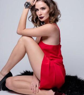 Promotional Image for Ernanni Bronzatto