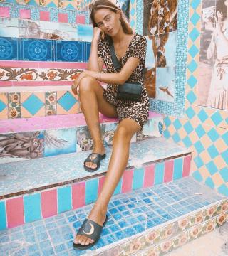 Promotional Image for Sanne Helder
