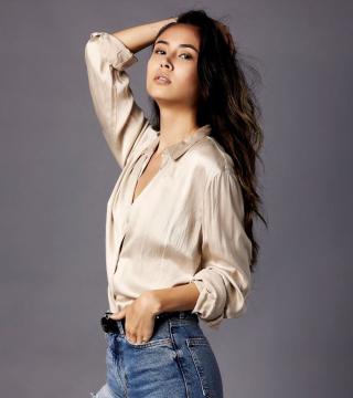 Promotional Image for Ashley C.
