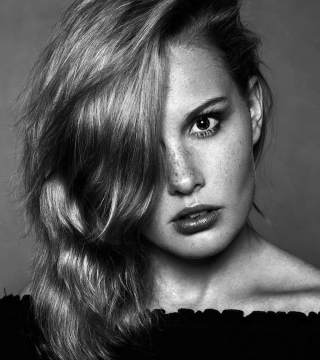 Promotional Image for Jenn Sophie Coast