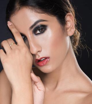 Promotional Image for Lokesh Bhoyar