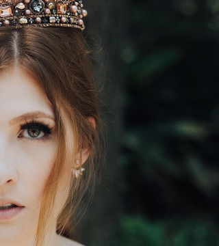 Promotional Image for Emmalee West