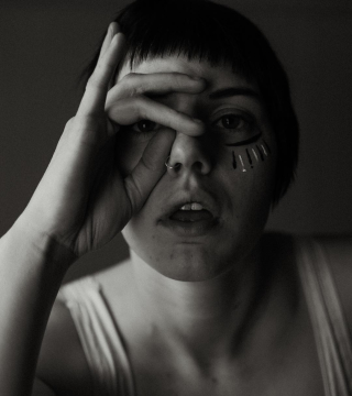 Promotional Image for Jessica Bishop