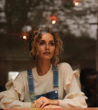 Promotional Image for Rylie V.