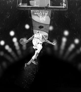 Promotional Image for Julian Cedron