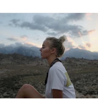 Promotional Image for Caroline Eyer