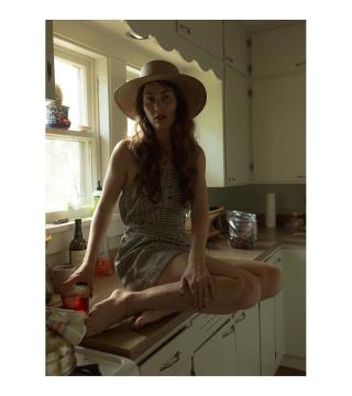 Promotional Image for Stephanie Sunberg