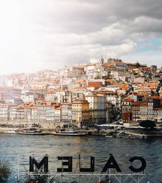 Promotional Image for Fábio C.