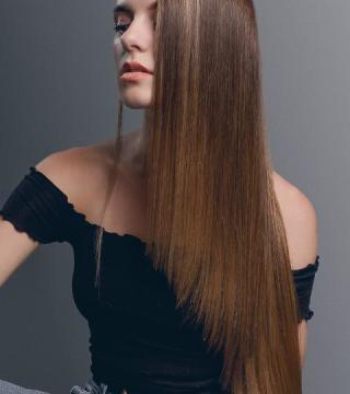 Promotional Image for Audrey  Houstoun