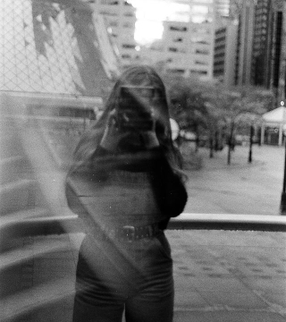 Promotional Image for Shye Klein
