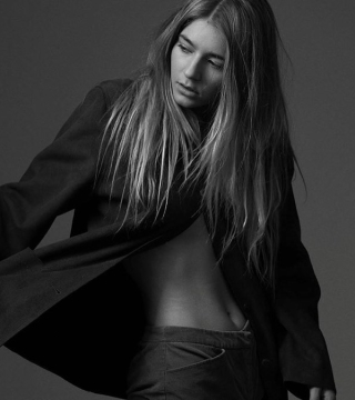 Promotional Image for Karleeana Ownbey