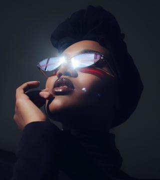 Promotional Image for Amanda C.