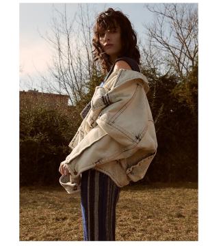 Promotional Image for Linda Leitner