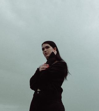 Promotional Image for Jon Nano