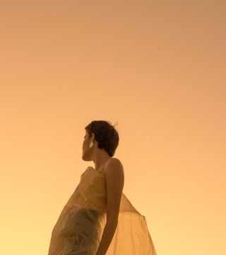 Promotional Image for Hunter Harwick