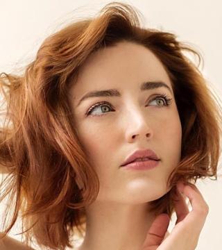 Promotional Image for Anelisa Durham
