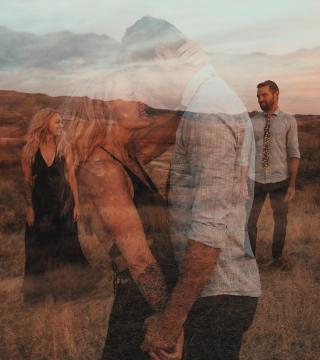 Promotional Image for Amanda W.