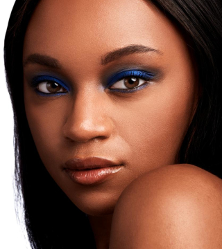 Promotional Image for Kyanna Felder