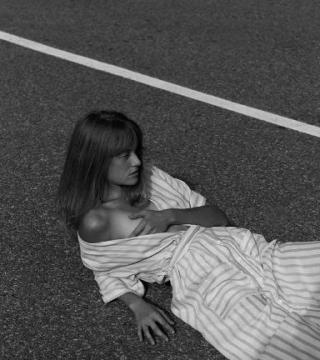 Promotional Image for Nicki Lamkin