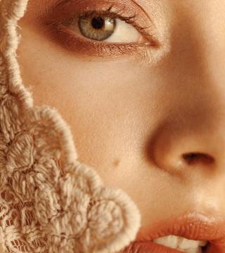 Promotional Image for Ekaterina I.