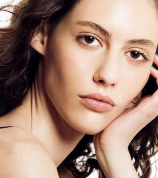 Promotional Image for Daniella  Silva
