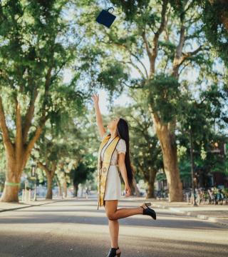 Promotional Image for Bryanna Amaya