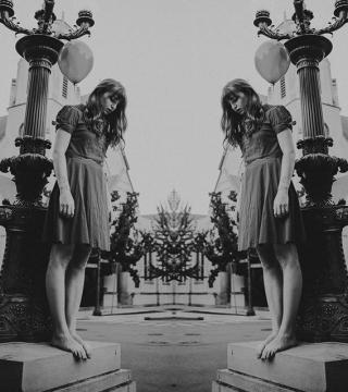 Promotional Image for Sanne V.